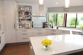 kitchen design auckland creative kitchens east tamaki for a kitchen you will fall in with kitchen design