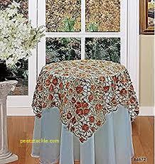 tablecloths new harvest thanksgiving tablecloths harvest