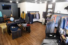 these 5 new stores upped the shopping ante in 2016 u2013 twin cities