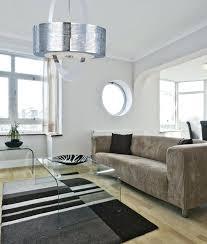 Living Room Pendant Lights Modern Lighting Fixtures For Living Room Contemporary Floor Lamps