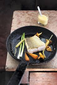 cuisiner du brochet cuisine luxury cuisiner un brochet high definition wallpaper