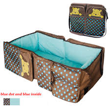Portable Mini Crib Bedding by Interior Mini Cribs Mini Crib Sheet Set Porta Crib Bedding
