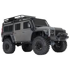 future jeep truck rc cars u0026 hobby toys best rc toys best buy canada