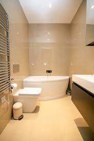 bishopsgate residences floor plan liverpool street residences apartments in london london serviced