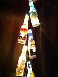 alcohol in corona vs corona light 85 best corona images on pinterest crowns corona beer and