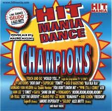 hit mania dance 2004 u2013 2003 mp3 tracks 192 kbps download euro