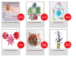 truro arts company gift ideas gifts for littles 2