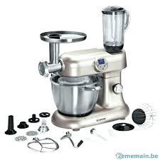 a tout faire cuisine robots de cuisine great klarstein lucia argentea de cuisine
