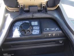 help with intercom on 2005 lt bmw luxury touring community
