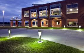Precision Architectural Lighting Us Pole Company Inc