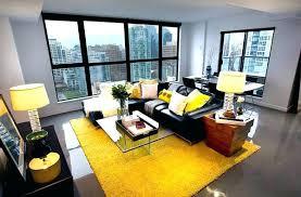 chambre jaune et gris deco chambre jaune et gris deco jaune gris dacco jaune et gris