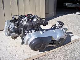 piaggio x9 parts u2013 idee per l u0027immagine del motociclo