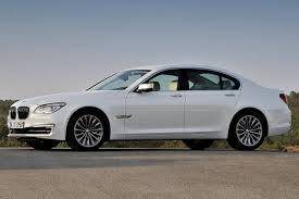 used 2015 bmw 7 series for sale pricing u0026 features edmunds