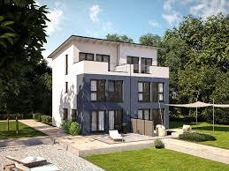doppelhaus architektur massivhaus pultdach doppelhaus in studio architektur mit