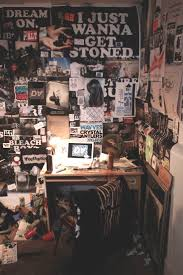 best 25 punk bedroom ideas on pinterest punk room grunge 89 cool and fun grunge bedroom ideas decoratop