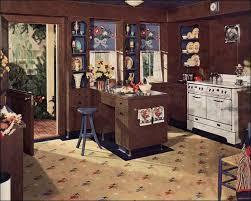 1940 homes interior 1940s interior design 1940 kitchen design vintage 1940s interiors