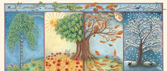 the three trees by pasquali kregel tour embracing