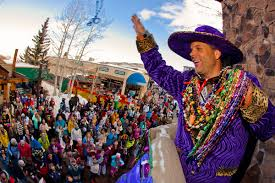 mardi gras by the upcoming events mardi gras celebration