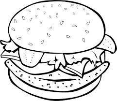 food coloring for food coloring coloring pages for