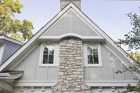 exteriors u2013 cottage renovation sicora
