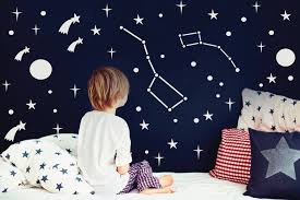 Premium Wall Decals For And Grown Ups By Studiopicco