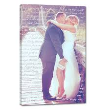 wedding anniversary gifts for 3014 best cotton wedding anniversary gifts images on