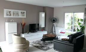 idee deco mur cuisine rcuprer dcoration plasma decoration platre plafond cuisine