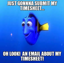Timecard Meme - 13 best timecard reminders images on pinterest jokes quotes