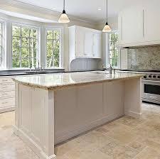 kitchen designs photos gallery kitchen design nice kitchen small kitchen remodel modern kitchen