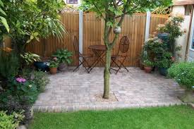 inexpensive landscaping ideas pinterest inexpensive landscaping