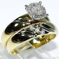 diamond rings ebay images Ebay wedding diamond rings wedding promise diamond pear shaped jpg