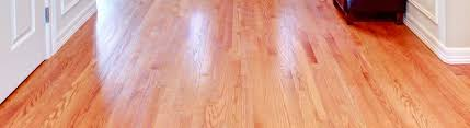 buy hardwood flooring in connecticut hardwood floors ct