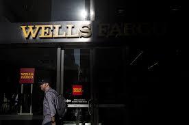 Wells Fargo Invitation Only Credit Card Commonwealth And Wells Fargo Mark 1st International Blockchain Trade