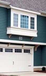 window bump out house exterior pinterest window bay 307 best hewett outdoor images on pinterest
