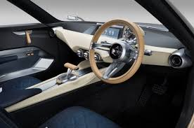 futuristic cars interior interior car design new futuristic bmw future interior seatbelt