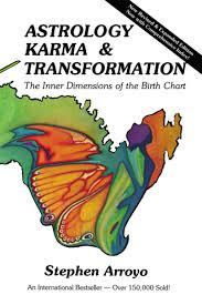 astrology karma u0026 transformation inner dimensions