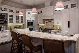 kitchen design trends marvellous high end kitchen design trends 65 in small kitchen