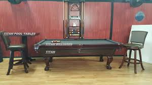 Dlt Pool Table by Best Buy Pool Tables 48 Photos Pool U0026 Billiards 15340 San