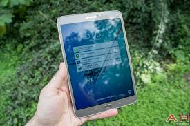 featured review samsung galaxy tab s2 8 0 androidheadlines com