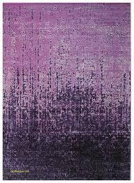 designer teppiche teppiche teppich brombeer best of designer teppiche und hochflor
