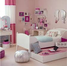 remodell your home decor diy with fantastic fabulous small bedroom