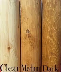Cedar Chaise Lounge Cedar Chaise Lounge Chair Cedar Log Lounge Chair