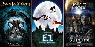50 best sci fi movies of all time the ultimate list of science