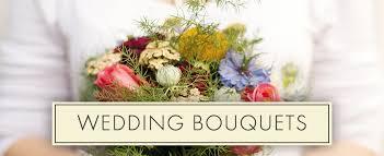 Wedding Flowers Hampshire Home Judy Webb Florist Ltd Romsey Hampshire