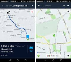 Google Maps Offline Iphone Here Wego Android App Download Chip