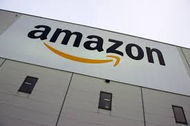amazon opening first fulfillment center in colorado hiring 1 000