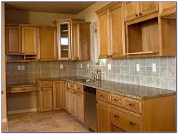 beautiful kitchen cabinets doors only replace k on inspiration kitchen cabinets doors only kitchen cabinet doors only kitchenset home cabinets inside