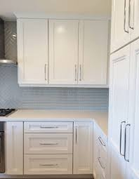 discounted kitchen cabinet cheap kitchen cabinets kitchen cabinet doors only affordable kitchen