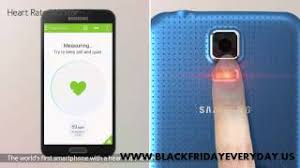 black friday samsung galaxy s5 samsung galaxy s5 price in kuwait compare prices