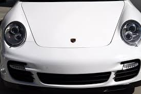 white porsche 911 2012 porsche 911 turbo s stock 6019 for sale near redondo beach